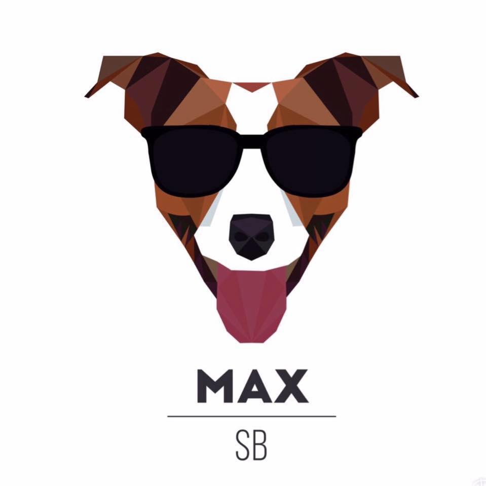 max-sb