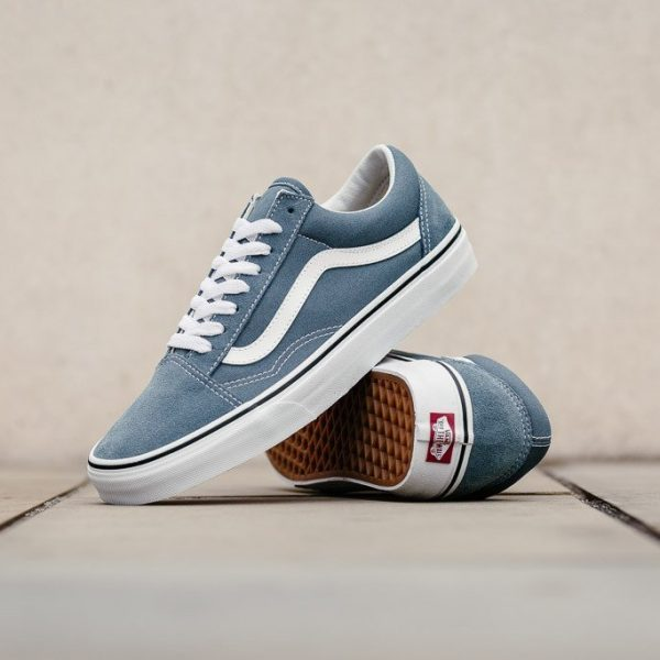 1503d39e5d69be vans old skool goblin