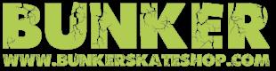 La tienda Skate mas grande de Colombia
